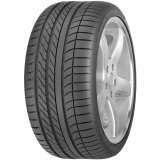 固特异轮胎Goodyear汽车轮胎 265/50R19 110Y Eagle F1 (ASYM) 适配卡宴/奥迪Q7 券后 949元