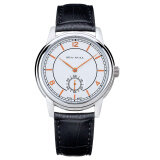 SeaGull 海鸥 D819.449 男士手动机械腕表 +凑单品 304元包邮(需用券)