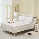 LUOLAI罗莱家纺 三明治多层床护垫 床垫子床笠垫被床褥子 180*200 498元