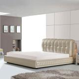 NITTAYA(妮泰雅)泰国原装进口天然乳胶床垫软加厚学生床褥7.5*180X200CM 2899元