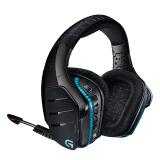 Logitech 罗技 G933 无线游戏耳机 739元包邮(需用券)