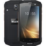 MANN ZUG5SQ 三防全网通4G智能手机 4G+64G 券后 1399元 包邮