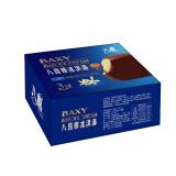 八喜 冰淇淋巧克力脆皮八喜棒 香草口味 85g*3支