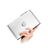 Xming 小明 M2 激光投影仪 3994元