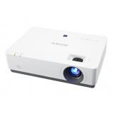 12点!SONY VPL-EX430 投影仪2948元 2948.00