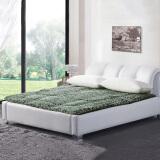 LUOLAI罗莱家纺 多功能加厚床垫 可折叠榻榻米床垫子床笠垫被床褥子 LY157 180*200 399元