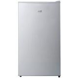 KONKA 康佳 BC-95MN 单门冰箱 95L *2件 1004.8元(合502.4元/件)