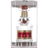 五粮液 52度 浓香型白酒 50ml 84元