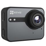 EZVIZ 萤石 S1C 运动相机 鸦青 269元