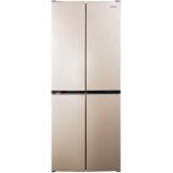 Skyworth 创维 D39H 对开门冰箱 395升1799元 1799.00