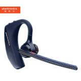 缤特力Voyager5210商务单耳蓝牙耳机通用型耳挂式深蓝色 458元