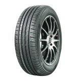 Pirelli 倍耐力 新P7 205/55R16 91W 汽车轮胎 385元