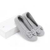 子初 月子鞋 薄款产妇软底鞋 *6件 134元(合22.33元/件)
