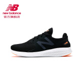 new balance WCOASBK3 女士休闲运动鞋 *3件 547元包邮(需用券,合182.33元/件)