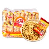 爱尚 味咪 虾条 虾味 360g *2件 14.84元(合7.42元/件)
