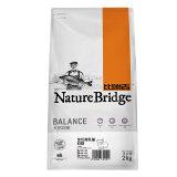 比瑞吉猫粮 天然粮 离乳期幼猫奶糕2kg *4件 340元(合85元/件)