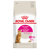 ROYAL CANIN 皇家 EP42 全能优选 肠道舒适型 成猫粮 2kg *4件 365.4元(需用 券,合 91.35元/件)