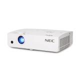 历史低价:NEC NP-CD2115X 投影仪 2569元包邮(需用券)