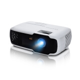 ViewSonic 优派 PA502S 商用投影机 1999元包邮(需用券)