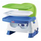 京东PLUS会员:Fisher-Price 费雪 P0109 宝宝小餐椅 148元包邮(需用券)