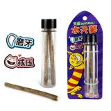 田田猫 木天蓼 猫用磨牙棒 5.5元