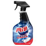 Limn 亮净 浴室清洁剂 1L 8.9元