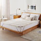 博洋家纺(BEYOND) 床褥床垫 1.8m 水漾时光保暖床褥 180*200cm *3件 707元(合235.67元/件)