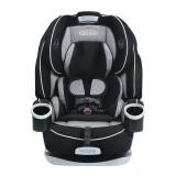 GRACO 葛莱 4ever All-in-One 儿童汽车安全座椅 1210.5元含税(前三十名)