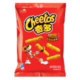Cheetos 奇多 粟米棒 60g 日式牛排味 *63件 101.1元(合1.6元/件)