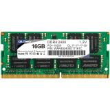21日0点! GLOWAY 光威 战将 DDR4 16G 2400频 笔记本内存 469.00