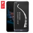 YOTA PHONE YOTA3 全网通 智能手机 4GB+64GB 京东1499元包邮