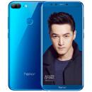 honor/荣耀 9青春版 高配版 4GB+32GB 京东899到手