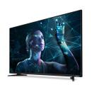 酷开(coocaa) KX55 液晶电视 55英寸 京东1799元