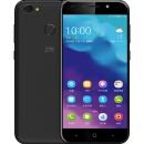 中兴(ZTE) 远航5 Plus 智能手机 4GB+64GB 京东698元包邮