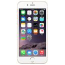 苹果 Apple iPhone 6 32G 全网通手机 金色 京东1799元 平常1999元