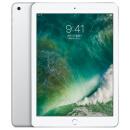 Apple 苹果 2017款 iPad 9.7英寸 平板电脑 银色 WLAN 32GB 京东1938元包邮