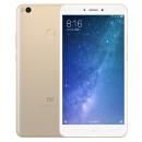 6.44寸大屏手机 小米 Max2 4GB+32GB版 京东999元,可叠加全品券