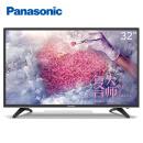 限量秒杀!松下32英寸高清LED液晶平板电视机 京东再次降价1099元包邮